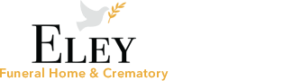 Eley Funeral Home & Crematory