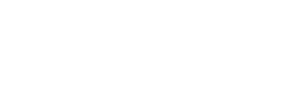 Ford and Young Funeral Home