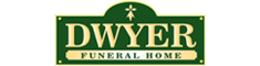 Dwyer Funeral Home Inc.