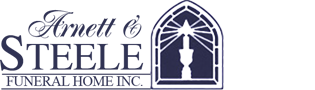 Arnett & Steele Funeral Home