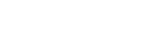 March Life Tribute Centers - Laurel