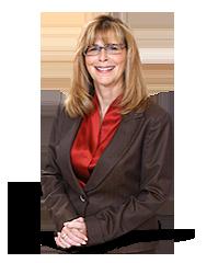 Dr. Virginia Simpson