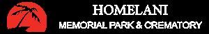 Homelani Memorial Park
