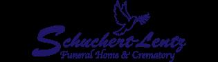 Schuchert-Lentz Funeral Home