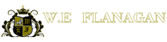 W.E. Flanagan Memorial Funeral Home and Cremations