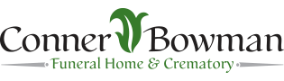 Conner Bowman Funeral Home and Crematory