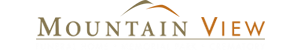 Mountain View Funeral Home, Memorial Park & Crematory