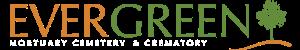 Evergreen Mortuary, Cemetery & Crematory