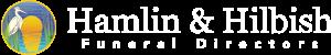 Hamlin & Hilbish Funeral Directors