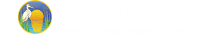 Page-Theus Funeral Home and Cremation Services