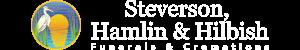 Steverson, Hamlin & Hilbish Funerals and Cremations