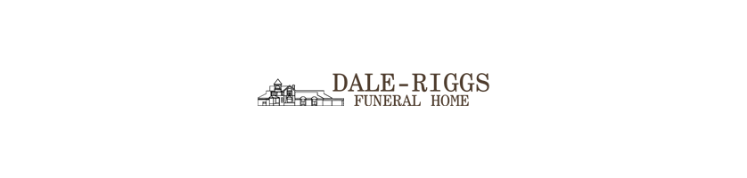 Dale-Riggs Funeral Home, Inc - Toledo, OH