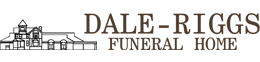 Dale-Riggs Funeral Home, Inc.