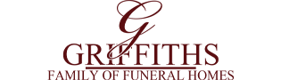 Griffiths Funeral Homes