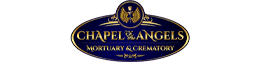 Chapel of the Angels Mortuary & Crematory