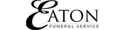 Eaton Funeral Service