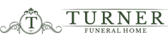Turner Funeral Home