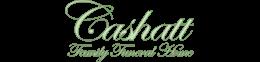 Cashatt Family Funeral Home