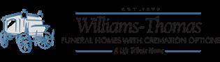 Williams Thomas Funeral Homes