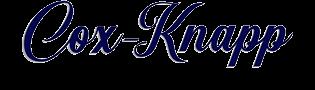 Cox-Knapp Funeral Home