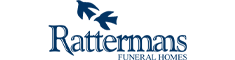 Joseph E. Ratterman & Son