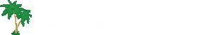 Alexander - Levitt Funerals and Cremations