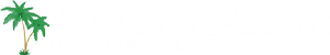 Alexander - Levitt Funerals and Cremations