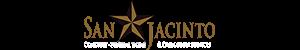 San Jacinto Funeral Home & Memorial Park
