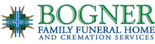 Bogner Family Funeral Home and Cremation Services
