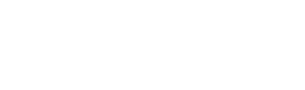 Gorny and Gorny Funeral Home