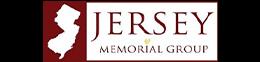 Jersey Memorial