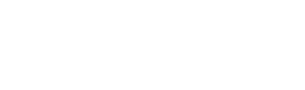 DeArman Funeral Home