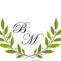Mr. Mackie L. McDowell     63