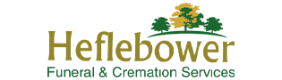 Heflebower Funeral and Cremation Services