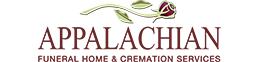 Appalachian Funeral Home & Cremation Services