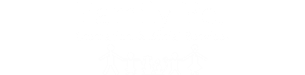 Family Pet Cremation Burial Svc