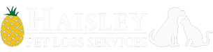 Haisley Pet Loss Services