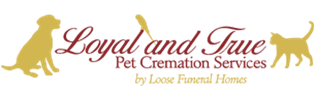 Loyal and True Pet Cremation Services