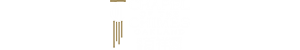 Chapel of the Chimes Oakland