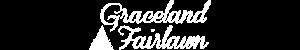 Graceland Fairlawn