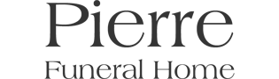 Pierre Funeral Home