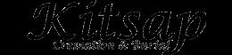 Kitsap Cremation & Burial
