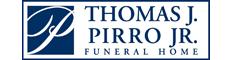Thomas J.Pirro Funeral Home