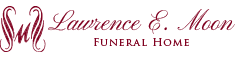Lawrence E. Moon Funeral Home
