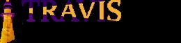 Travis Funeral Home, LLC