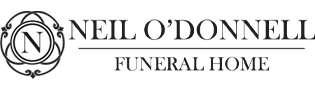 Neil O'Donnell Funeral Home