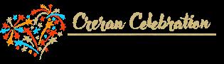 Creran Funeral Home