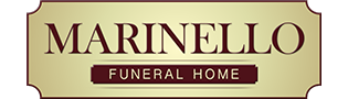 Marinello Funeral Home