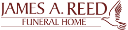 James A. Reed Funeral Home