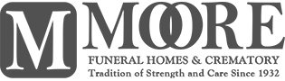 Moore Funeral Homes & Crematory